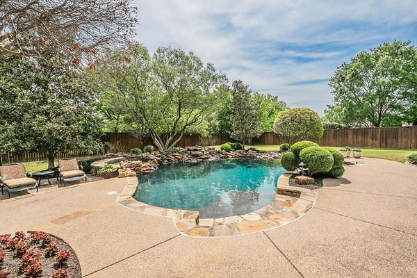807 Worthing  Court, Southlake, Texas 76092 - acquisto real estate best relocation company in america katy mcgillen