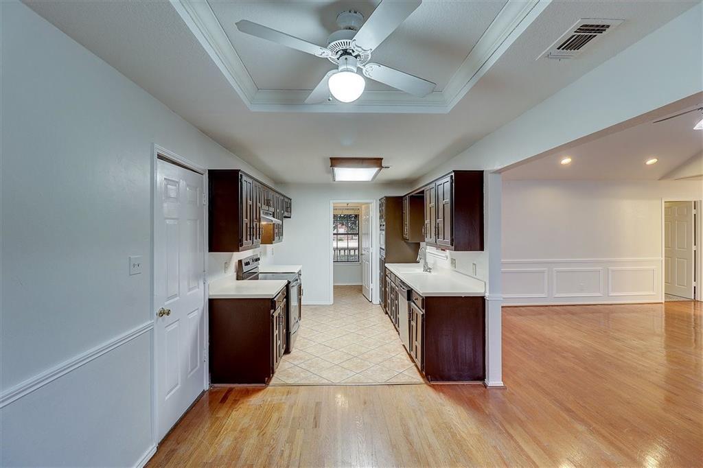 101 Meadow Green  Street, Prosper, Texas 75078 - acquisto real estate best the colony realtor linda miller the bridges real estate