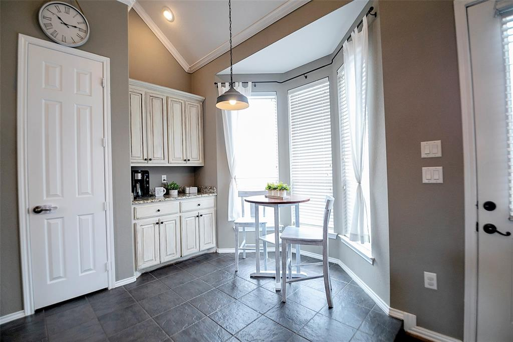 5009 Eagle Ridge  Trail, Sherman, Texas 75092 - acquisto real estate best new home sales realtor linda miller executor real estate