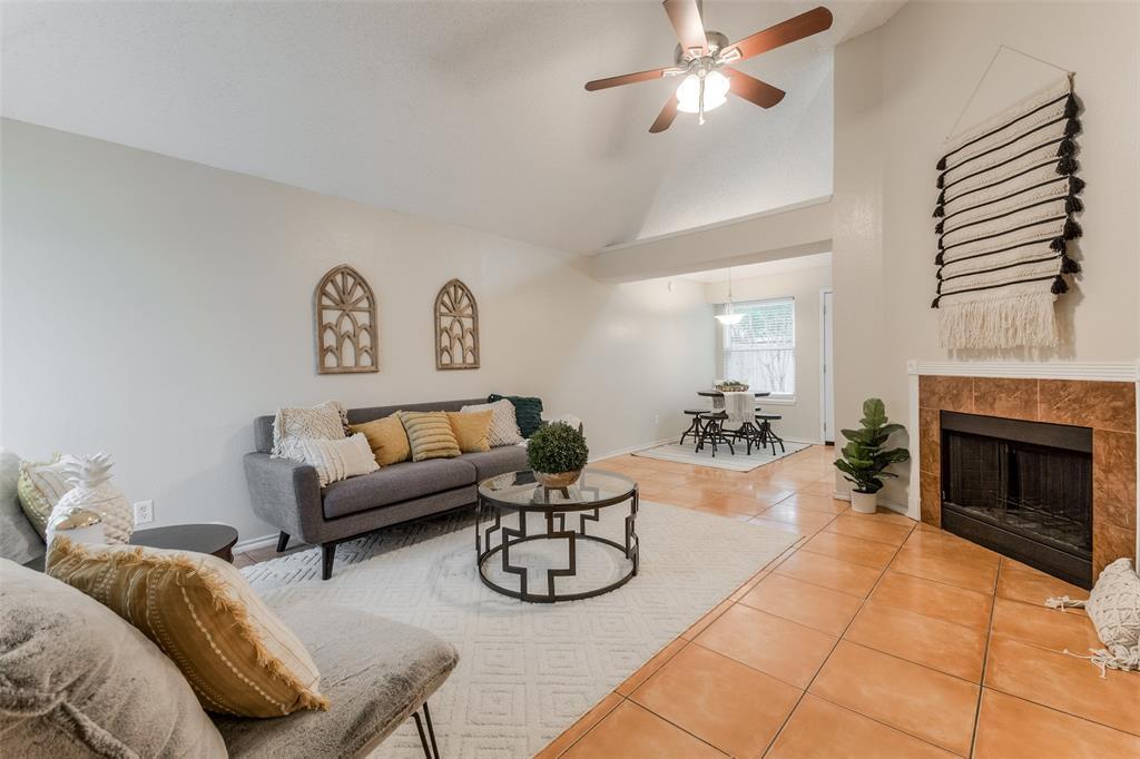 2330 Cuesta  Lane, McKinney, Texas 75072 - acquisto real estate best prosper realtor susan cancemi windfarms realtor
