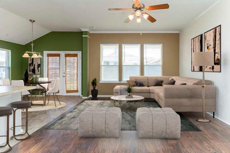 10629 Vista Heights  Boulevard, Fort Worth, Texas 76108 - Acquisto Real Estate best mckinney realtor hannah ewing stonebridge ranch expert