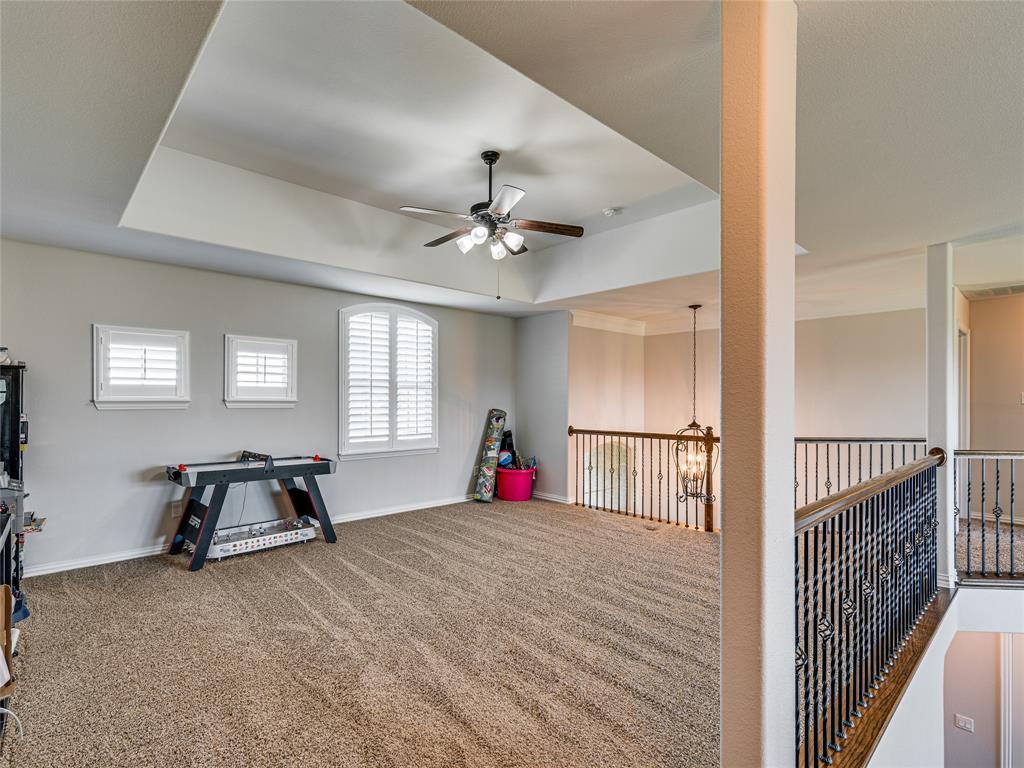 8820 Rex  Court, Waxahachie, Texas 75167 - acquisto real estate best negotiating realtor linda miller declutter realtor