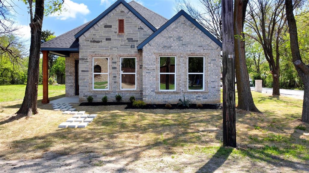 1012 Ervin Lane, Mesquite, Texas 75149 - Acquisto Real Estate best plano realtor mike Shepherd home owners association expert