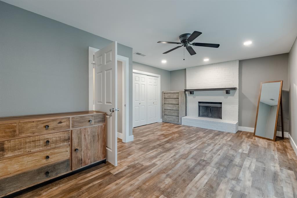 2246 Villawood  Lane, Garland, Texas 75040 - acquisto real estate best luxury buyers agent in texas shana acquisto inheritance realtor