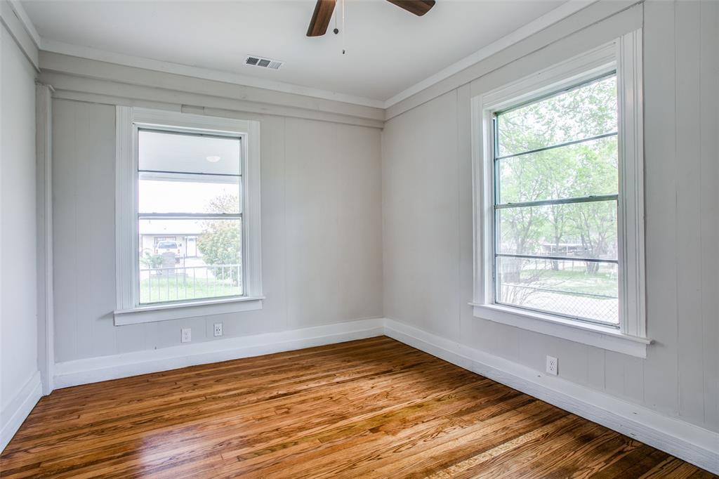 5210 Landino Street, Sansom Park, Texas 76114 - acquisto real estate best style realtor kim miller best real estate reviews dfw