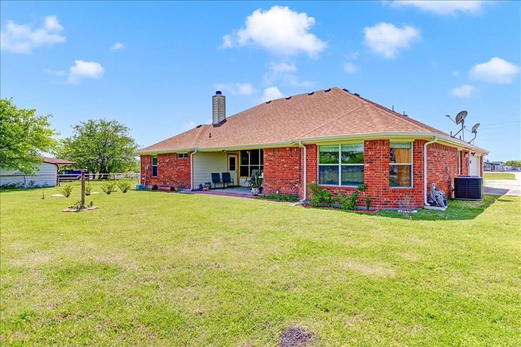 3255 FM 548  Royse City, Texas 75189 - acquisto real estate agent of the year mike shepherd