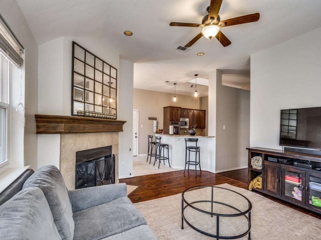 18635 Rembrandt Terrace, Dallas, Texas 75287 - acquisto real estate best listing agent in the nation shana acquisto estate realtor