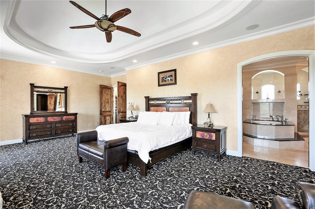 14357 Fm 548  Rockwall, Texas 75032 - acquisto real estate best designer and realtor hannah ewing kind realtor