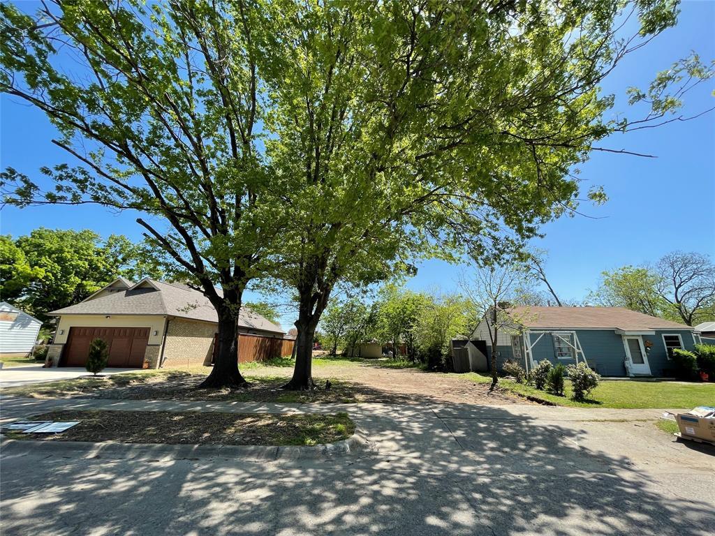 4614 Stigall  Drive, Dallas, Texas 75209 - acquisto real estate best allen realtor kim miller hunters creek expert