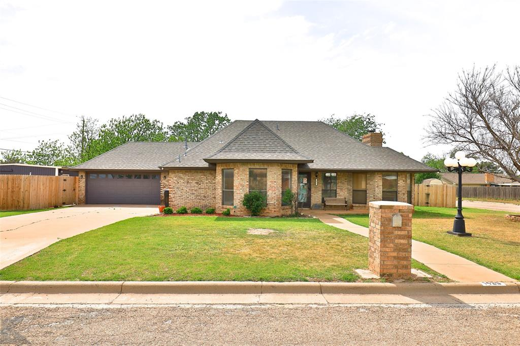 1425 Squires  Road, Abilene, Texas 79602 - Acquisto Real Estate best plano realtor mike Shepherd home owners association expert