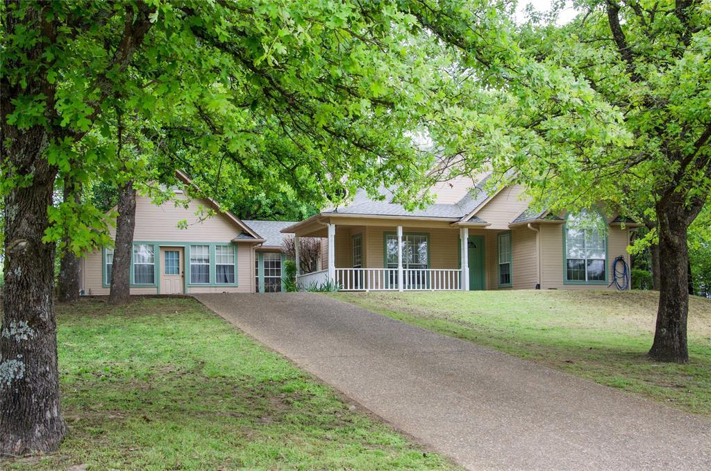 184 Salida Bend  Holly Lake Ranch, Texas 75765 - Acquisto Real Estate best mckinney realtor hannah ewing stonebridge ranch expert