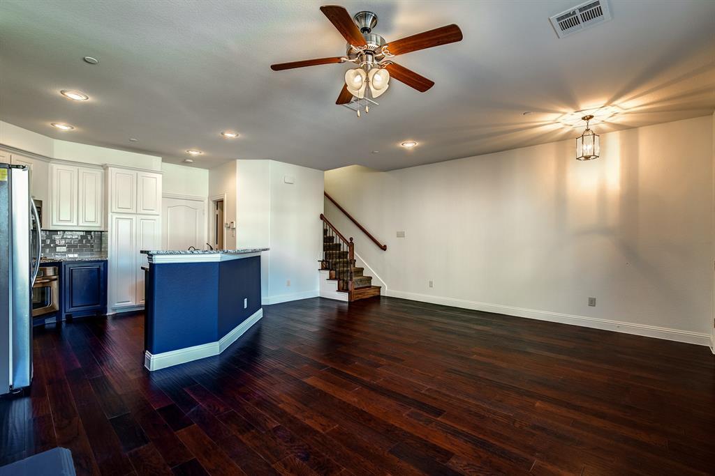 5708 Kate Avenue, Plano, Texas 75024 - acquisto real estate best the colony realtor linda miller the bridges real estate