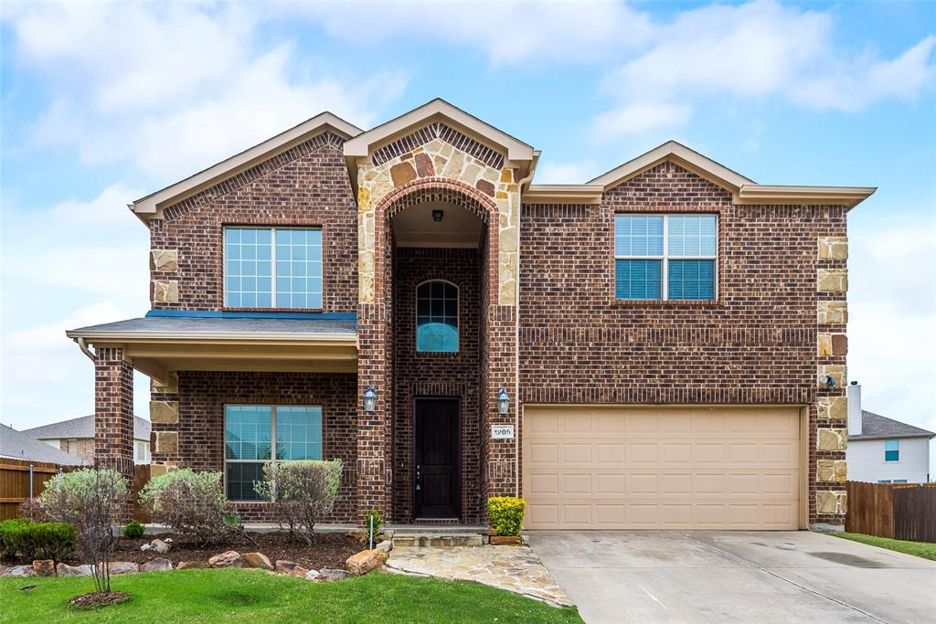 1205 Red Drive, Little Elm, Texas 75068 - Acquisto Real Estate best frisco realtor Amy Gasperini 1031 exchange expert