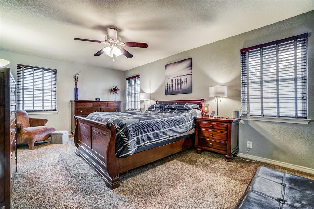 8172 Hunnicut Road, Dallas, Texas 75228 - acquisto real estate best listing agent in the nation shana acquisto estate realtor
