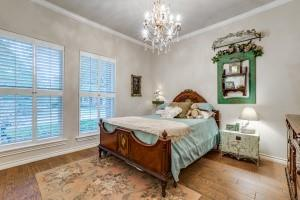 9631 Hilldale  Drive, Dallas, Texas 75231 - acquisto real estate best negotiating realtor linda miller declutter realtor