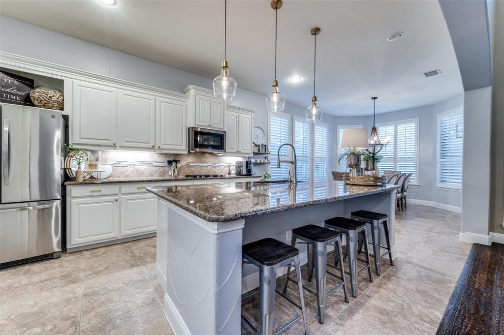 11539 Clairmont Court, Frisco, Texas 75035 - acquisto real estate best listing listing agent in texas shana acquisto rich person realtor