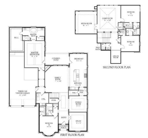 3590 Hickory Grove  Lane, Frisco, Texas 75033 - acquisto real estate best relocation company in america katy mcgillen
