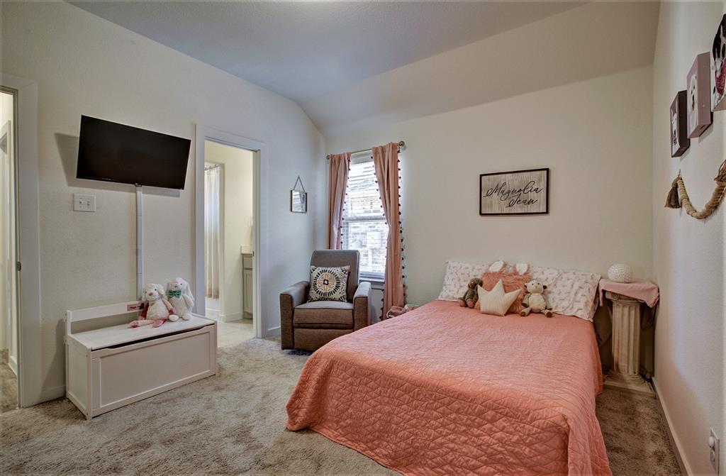 3920 Madison Lane, Denton, Texas 76208 - acquisto real estate best park cities realtor kim miller best staging agent
