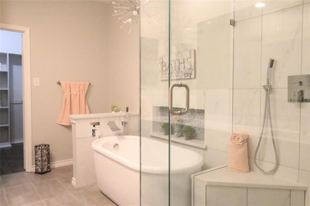 54 Crown  Place, Richardson, Texas 75080 - acquisto real estate smartest realtor in america shana acquisto