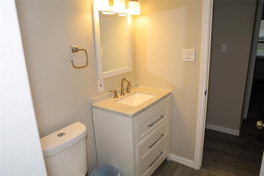 3749 Bee Tree  Lane, Fort Worth, Texas 76133 - acquisto real estate best luxury buyers agent in texas shana acquisto inheritance realtor