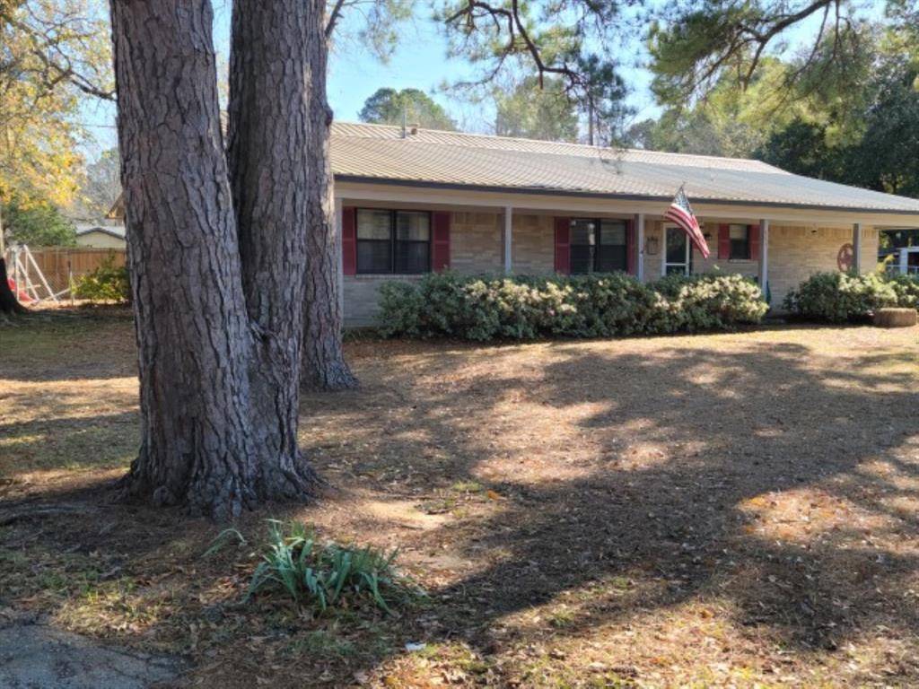 702 Randy Road, Quitman, Texas 75783 - acquisto real estate best realtor dfw jody daley liberty high school realtor