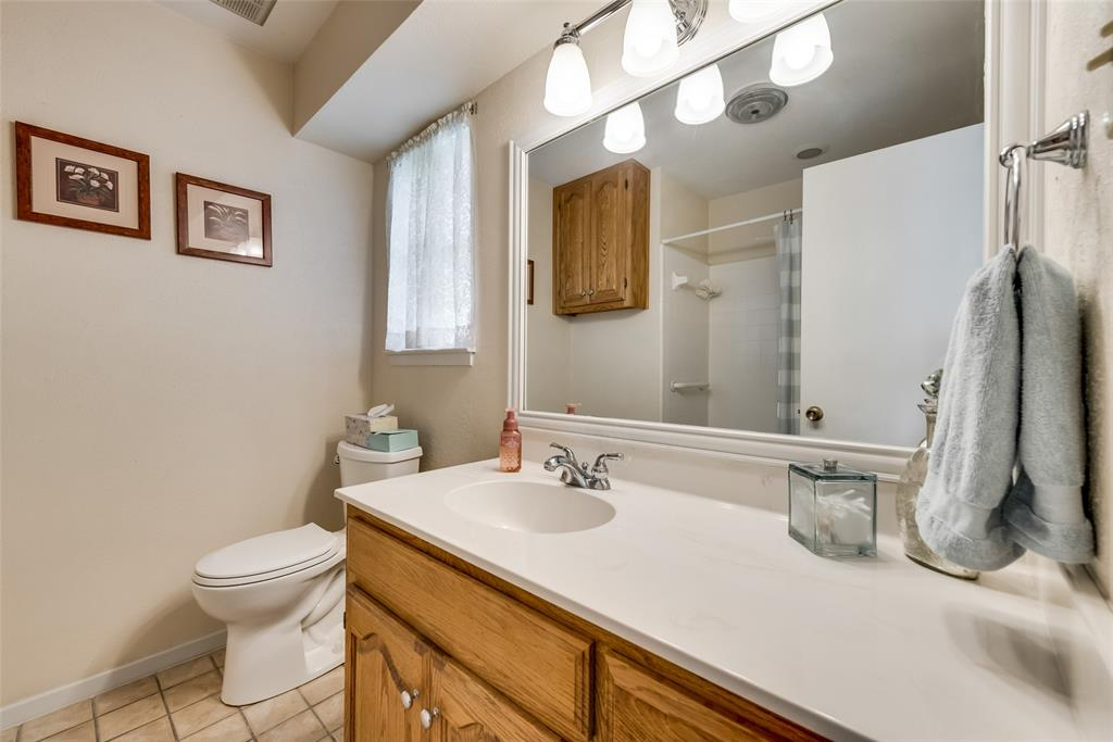 2720 Quail  Valley, Irving, Texas 75060 - acquisto real estate best investor home specialist mike shepherd relocation expert