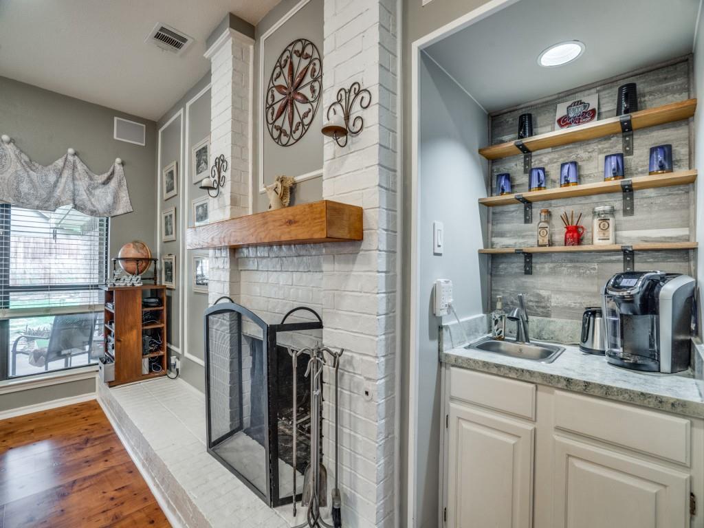 1508 La Paz  Drive, Plano, Texas 75074 - acquisto real estate best real estate company in frisco texas real estate showings
