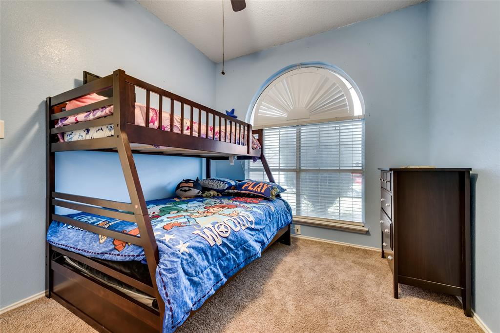 820 Miles  Lane, Cedar Hill, Texas 75104 - acquisto real estate best real estate company to work for