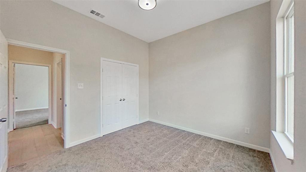 1012 Ervin Lane, Mesquite, Texas 75149 - acquisto real estate best realtor dfw jody daley liberty high school realtor