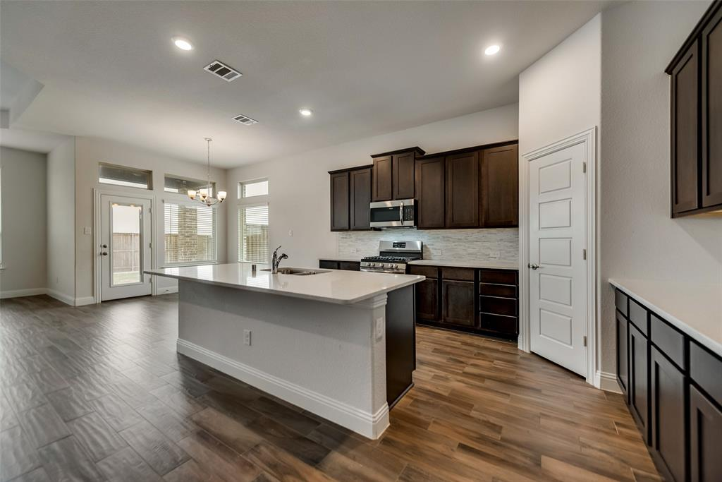 6101 Brunswick  Drive, Aubrey, Texas 75009 - acquisto real estate best listing listing agent in texas shana acquisto rich person realtor
