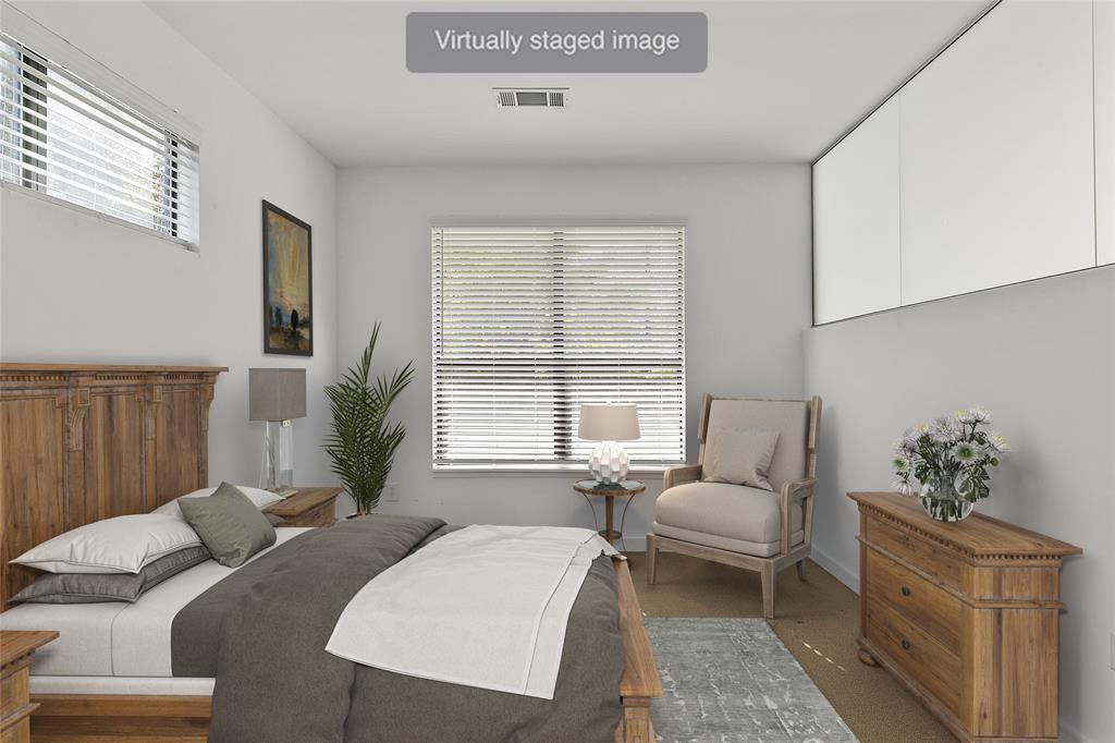 4040 HALL  Street, Dallas, Texas 75219 - acquisto real estate best luxury home specialist shana acquisto