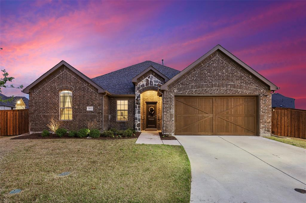 1612 Amalfi Court, Rockwall, Texas 75032 - Acquisto Real Estate best plano realtor mike Shepherd home owners association expert