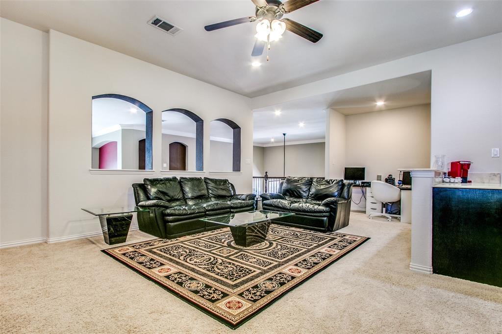 1508 Saddletree Lane, Keller, Texas 76248 - acquisto real estate best realtor dallas texas linda miller agent for cultural buyers