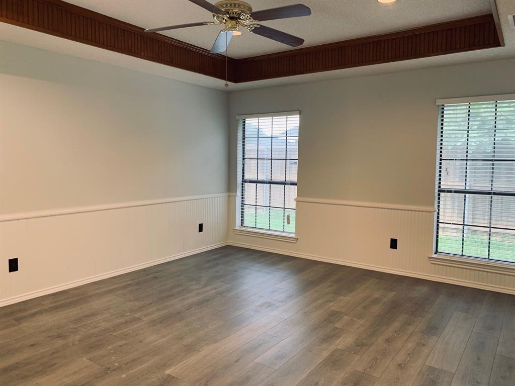 1716 Sacramento Terrace, Plano, Texas 75075 - acquisto real estate best celina realtor logan lawrence best dressed realtor