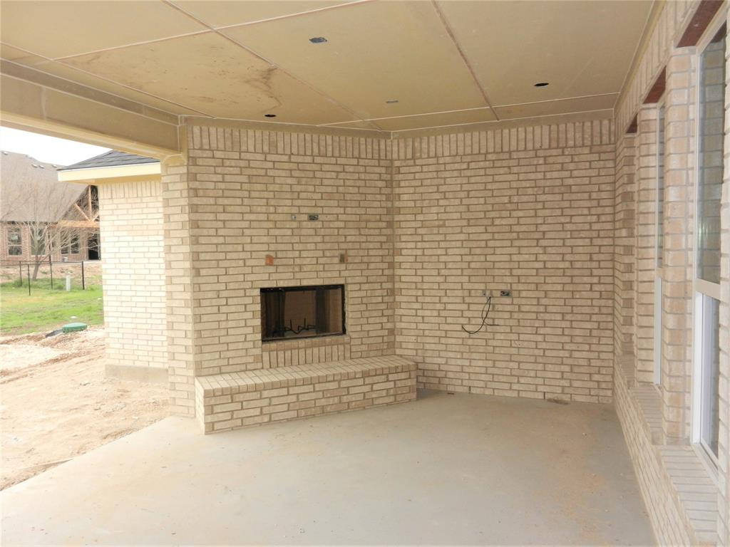 12567 Perisho Court, Fort Worth, Texas 76126 - acquisto real estate best flower mound realtor jody daley lake highalands agent of the year