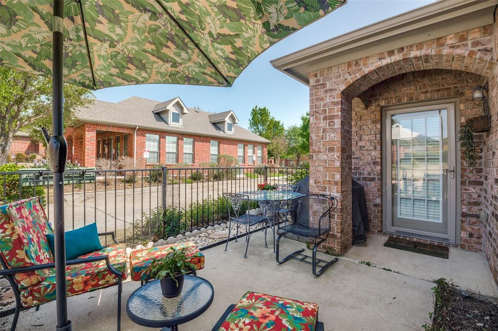 575 VIRGINIA HILLS  Drive, McKinney, Texas 75072 - acquisto real estaet best boutique real estate firm in texas for high net worth sellers