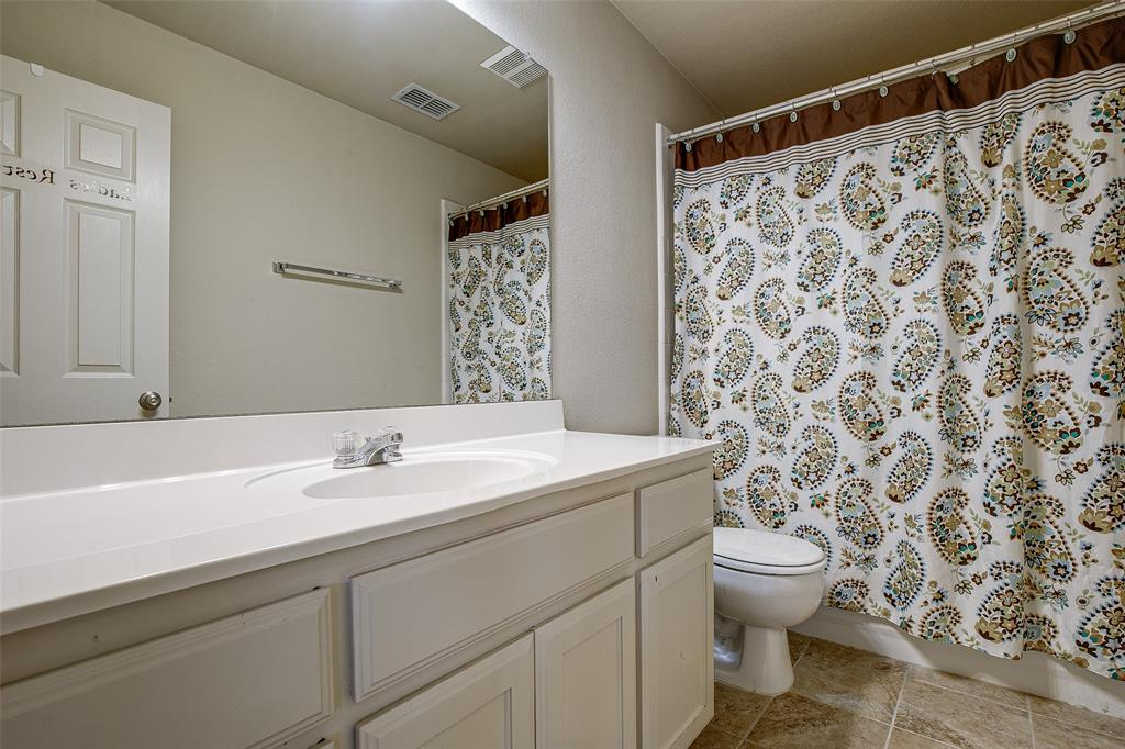 1420 Scarboro Hills  Lane, Rockwall, Texas 75087 - acquisto real estate best realtor dfw jody daley liberty high school realtor