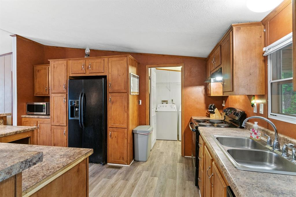444 Vz County Road 4305  Ben Wheeler, Texas 75754 - acquisto real estate best style realtor kim miller best real estate reviews dfw
