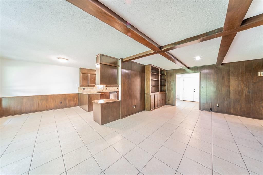 104 Mountain Valley Boulevard, Joshua, Texas 76058 - acquisto real estate best prosper realtor susan cancemi windfarms realtor