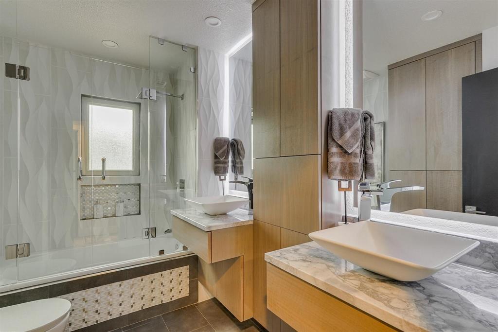 537 Anderson  Avenue, Coppell, Texas 75019 - acquisto real estate best luxury home specialist shana acquisto