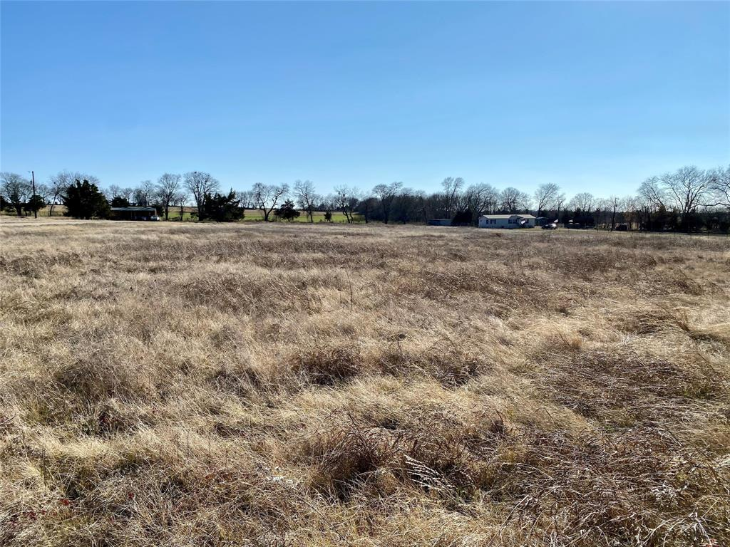Lot 2 Chicken Field  Road, Whitewright, Texas 75491 - acquisto real estate best flower mound realtor jody daley lake highalands agent of the year