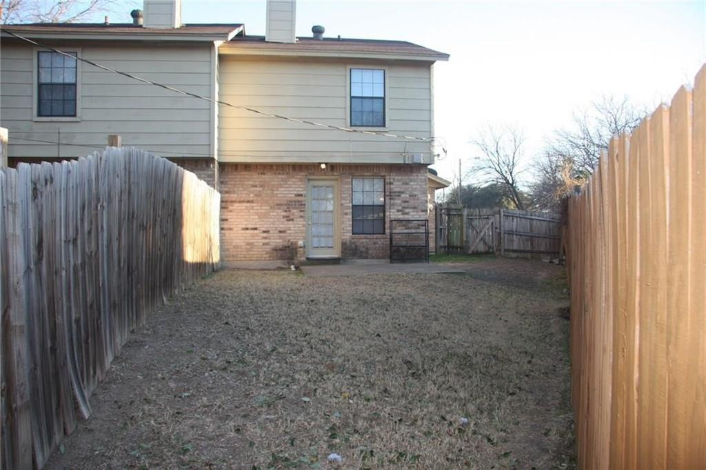 113 Myers Drive, White Settlement, Texas 76108 - acquisto real estate best investor home specialist mike shepherd relocation expert