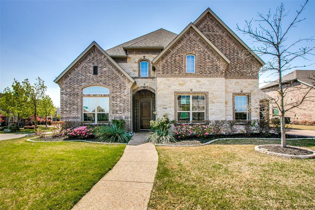 1508 Saddletree Lane, Keller, Texas 76248 - Acquisto Real Estate best mckinney realtor hannah ewing stonebridge ranch expert