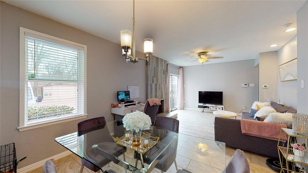 6900 Skillman Street, Dallas, Texas 75231 - Acquisto Real Estate best mckinney realtor hannah ewing stonebridge ranch expert