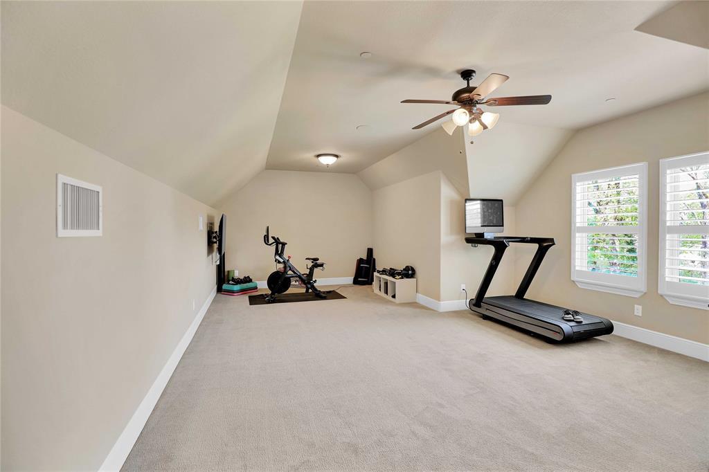 780 Whispering  Way, Prosper, Texas 75078 - acquisto real estate best relocation company in america katy mcgillen