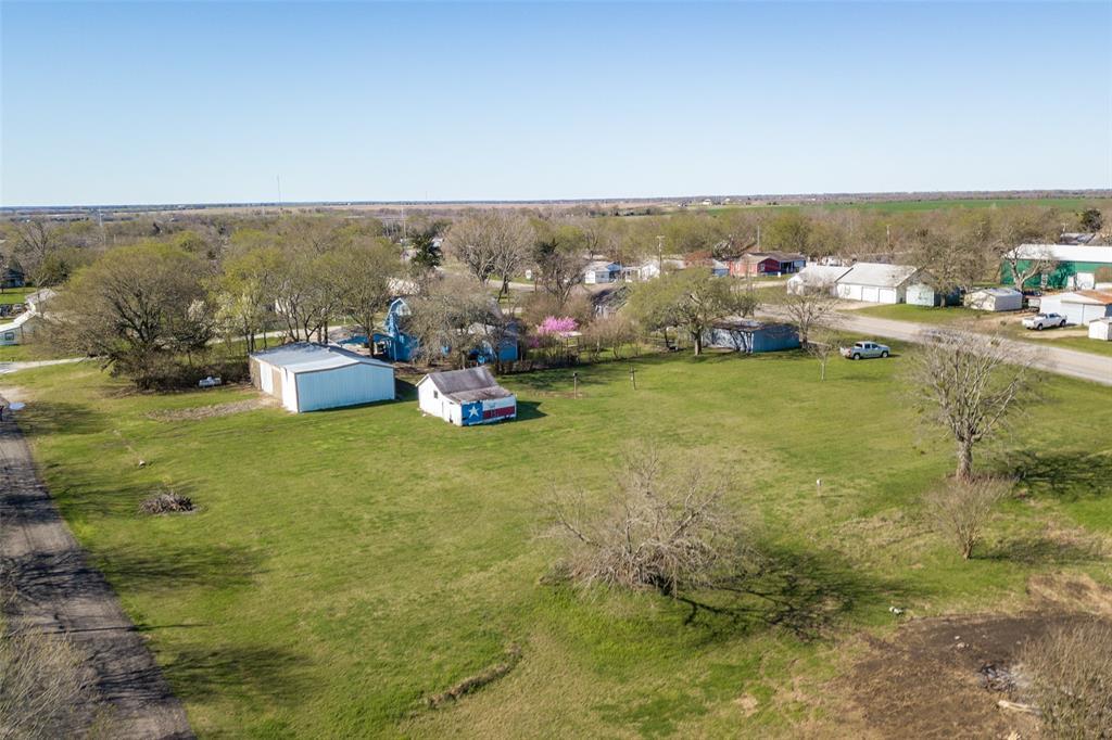 103 Church  Bailey, Texas 75413 - acquisto real estate nicest realtor in america shana acquisto