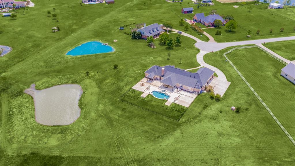 3514 MALLARD  Lane, Celina, Texas 75009 - acquisto real estate best real estate follow up system katy mcgillen