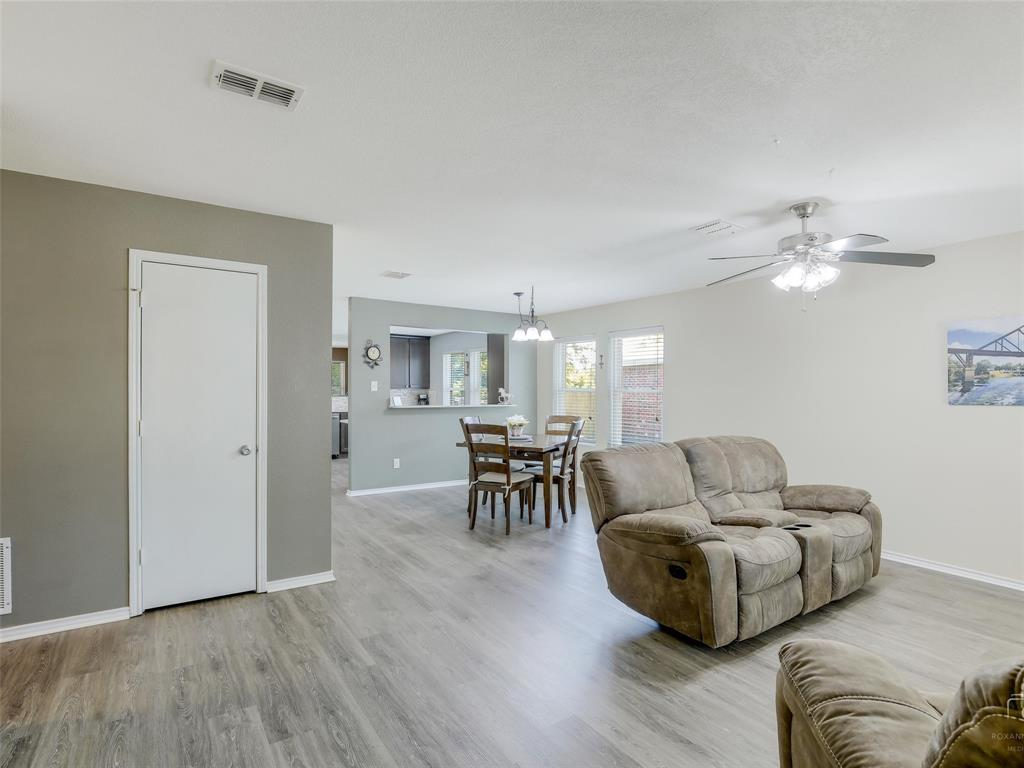 2516 Red Oak  Drive, Little Elm, Texas 75068 - acquisto real estate best flower mound realtor jody daley lake highalands agent of the year