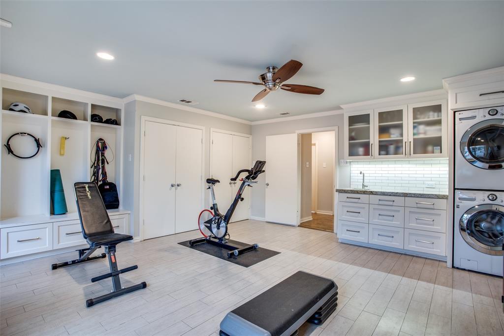 10748 Saint Lazare Drive, Dallas, Texas 75229 - acquisto real estate best plano real estate agent mike shepherd