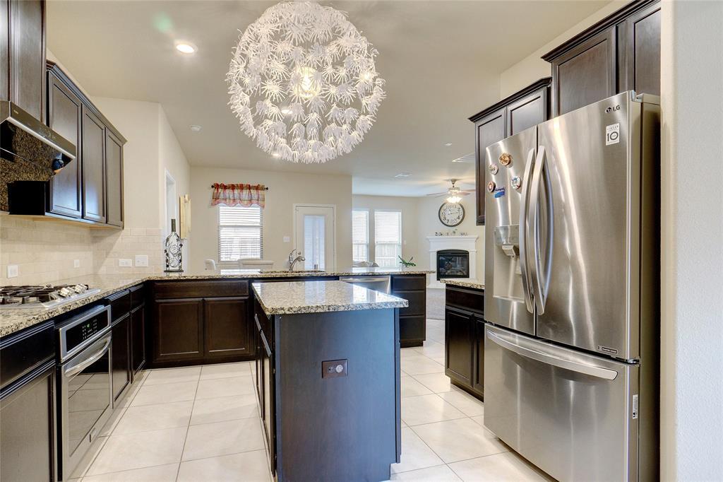 10120 Kemah Place, McKinney, Texas 75071 - acquisto real estate best celina realtor logan lawrence best dressed realtor